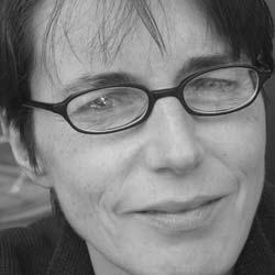 Anne-Marie Waser