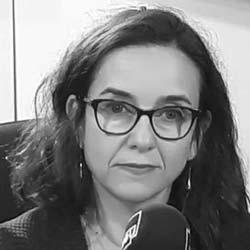 Christine Lacombe