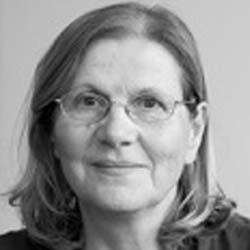 Hélène Giacobino