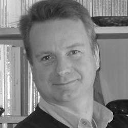 Marc-Éric Bobillier-Chaumon